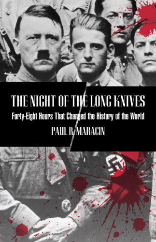 The Night of the Long Knives: