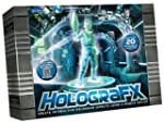 [UK-Import]Holografx Entertainment Show