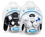 echange, troc Manette analogique vibrante Gamecube compatible Wii
