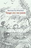 """Afficher """"Voyages avec mes parents"""""""