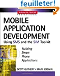 Mobile Application Development with S...