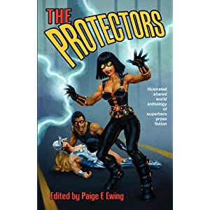 The Protectors