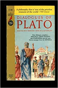 an analysis of platos dialogue apology A short summary of plato's euthyphro this free synopsis covers all the crucial plot points of euthyphro.
