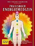 Praxisbuch Energiemedizin: Die Selbstheilungskräfte aktivieren mit Traditioneller Chinesischer Medizin, Ayurveda und Chakren-Therapie (GU Einzeltitel Gesundheit/Fitness/Alternativheilkunde)