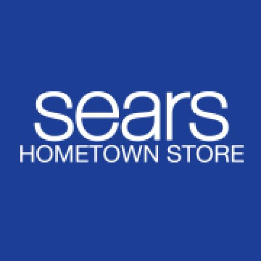 Sears Com