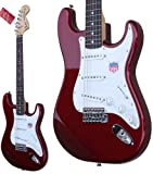 Fender Japan フェンダージャパン ST72-US OCR/R