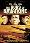 The Guns of Navarone / Les Canons de...
