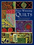 Prize-winning Quilts: The Best of the...