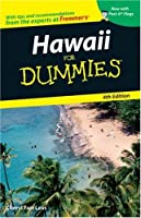 Hawaii For Dummies (Dummies Travel)