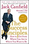 The Success Principles(TM) - 10th Ann...