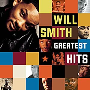 Will Smith - Greatest Hits