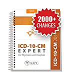 img - for ICD-10-CM Complete Code Set 2017 book / textbook / text book