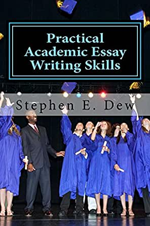 Essays For Esl Students To Read
