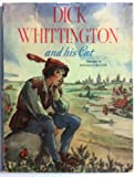 img - for Dick Whittington and His Cat book / textbook / text book