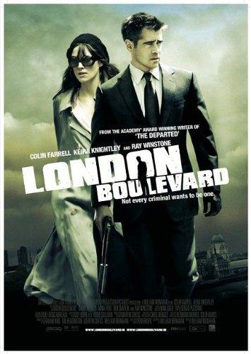 london-boulevard-dvd
