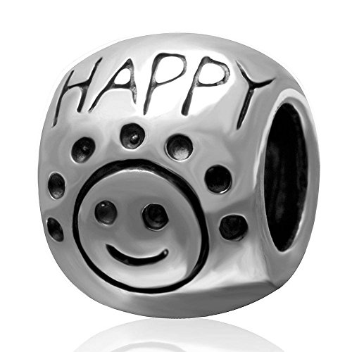 charmstar-dont-worry-be-happy-charm-genuine-925-sterling-silver-suning-smile-face-round-bead-for-eur