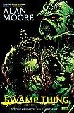 echange, troc Alan Moore, Len Wein, Shawn McManus, John Totleben, Collectif - Swamp Thing, Tome 2 : Mort et amour