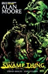Swamp Thing, Tome 2 : Mort et amour