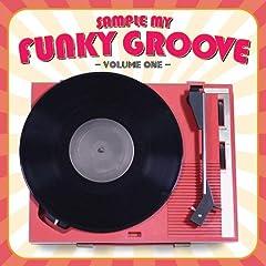 Sample My Funky Groove