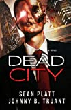 img - for Dead City book / textbook / text book