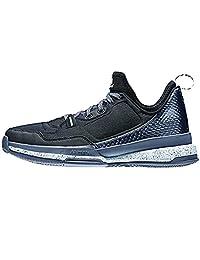 Adidas D Lillard Mens Basketball Shoes