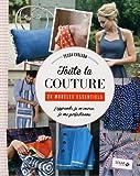 """Afficher """"Toute la couture"""""""
