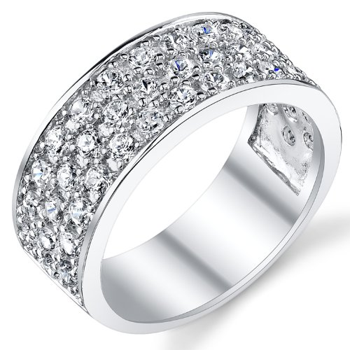 Men engagement rings