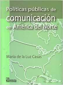 ): Maria de la Luz Casas Martinez: 9789681869267: Amazon.com: Books