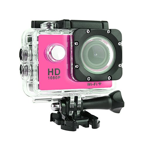 2016-Neuf-W9C-SJ7000-Prime-Mini-WiFi-1080P-FHD-20-LCD-Actiom-Camera-Actioncam-Sport-Camera-Marine-Diving-Action-Sport-Camra-Full-HD-1080p-Video-Helmcamra-30M-Impermable--leau