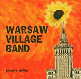 Warsaw Village Band People's Spring