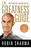 Greatness Guide