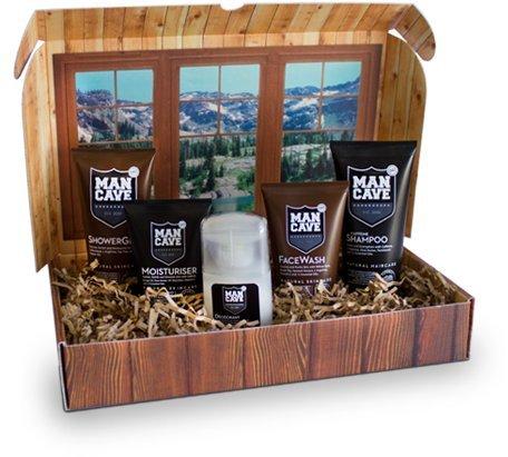 mancave-originals-set-natural-deo-cedarwood-shwr-gel-caffeine-shampoo-face-wash-moisturizer