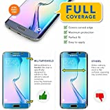 ArmorSuit-Anti-Bubble-Ultra-HD-Premium-Armorsuit-Military-Shield-Screen-Protector-with-Lifetime-Replacement-for-Samsung-Galaxy-S7-Edge-Clear