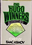 The Hugo Winners, Vol. 3 (0385122187) by Fritz Leiber