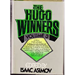 The Hugo Winners, Vol. 3