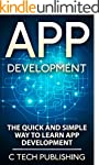 APP Development: The Quick and Simple...