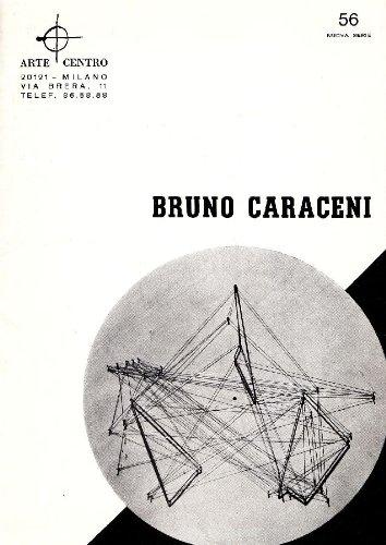 bruno-caraceni
