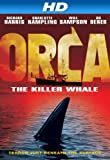 Orca: The Killer Whale [HD]