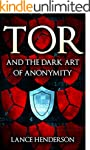 Tor and the Dark Art of Anonymity: Ho...