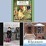 Penguin Young Readers' Group Great Biographies | Barbara Cooney,Alan Schroeder,Zlata Filipovic