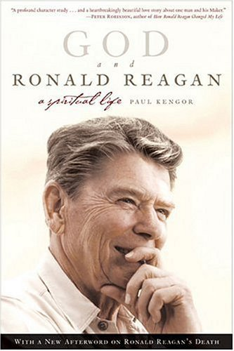 an introduction to the life of ronald reagan Ronald wilson reagan was born on february 6, 1911, in the small town of tampico, illinois, to parents john jack reagan and nelle wilson reagan.