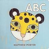 ABC ~ Matthew Porter
