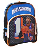 """NBA """"Stoudemire 3-D"""" Backpack"""