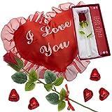 Prextex Valentines