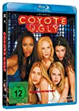 Image de Coyote Ugly [Blu-ray] [Import allemand]
