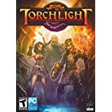 Torchlight - Standard Editionby Encore