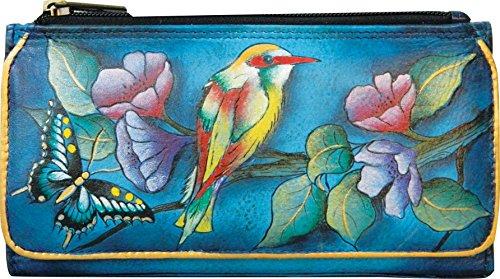 anuschka-hand-painted-luxury-1114-leather-organizer-wallet-clutch-hawaiian-twilight