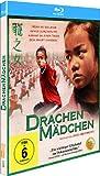 Image de Drachenmädchen [Blu-ray] [Import allemand]