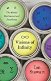 img - for Visions of Infinity: The Great Mathematical Problems book / textbook / text book