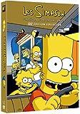 Les Simpson - La Saison 10 [Édition Collector]